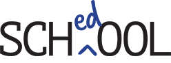 SCHedOOL Logo