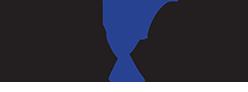 Logo - Schedool